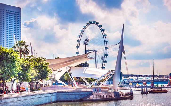 新加坡私立大学如何选?