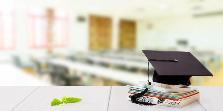 2021年THE亚洲大学排名出炉!