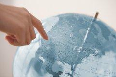 QS发布2022最佳留学城市排名