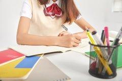 8月雅思考试与托福考试部分考点取消